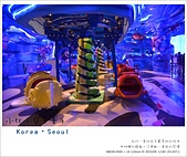 韓國首爾親子自由行。夢幻的城堡樂園~樂天世界  Lotte world 全攻略:nEO_IMG_20130711 731.jpg