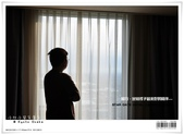 日本親子遊。京都 x 大阪。STAR GATE HOTEL 大阪關西全日空酒店,無敵美景早餐:nEO_IMG_20120623td 005.jpg