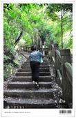 桃源谷大草原,享受大草原和山脊稜線風光:nEO_IMG_20121110 008.jpg