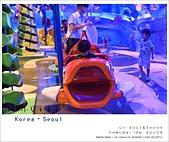韓國首爾親子自由行。夢幻的城堡樂園~樂天世界  Lotte world 全攻略:nEO_IMG_20130711 733.jpg