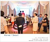 韓國首爾親子自由行。韓國婚禮,西式婚禮典雅又浪漫:nEO_IMG_20130713 353.jpg