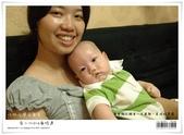 蔡小比0-6歲精選:nEO_IMG_5.jpg
