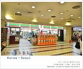 韓國首爾親子自由行。夢幻的城堡樂園~樂天世界  Lotte world 全攻略:nEO_IMG_20130711 033.jpg