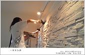 文化石牆DIY步驟教學。超簡單!鄉村風+咖啡館風:nEO_IMG_29.jpg