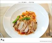 藤間+歲時亭和菓子。創意料理+日式和果子:nEO_IMG_20120324 013.jpg