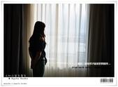日本親子遊。京都 x 大阪。STAR GATE HOTEL 大阪關西全日空酒店,無敵美景早餐:nEO_IMG_20120623td 007.jpg