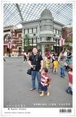 日本親子遊。京都 x 大阪。環球影城,環球奇境,看著孩子們開心的笑容就是幸福:nEO_IMG_2012-06-25 20120625td 030.jpg