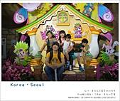 韓國首爾親子自由行。夢幻的城堡樂園~樂天世界  Lotte world 全攻略:nEO_IMG_20130711 192.jpg