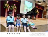 小比小貝的第一次鋼琴獨奏會:nEO_IMG_2014-07-13 045.jpg