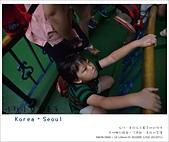 韓國首爾親子自由行。夢幻的城堡樂園~樂天世界  Lotte world 全攻略:nEO_IMG_20130711 237.jpg