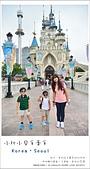 韓國首爾親子自由行。夢幻的城堡樂園~樂天世界  Lotte world 全攻略:nEO_IMG_20130711 861.jpg