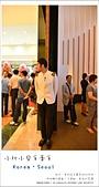 韓國首爾親子自由行。韓國婚禮,西式婚禮典雅又浪漫:nEO_IMG_20130713 355.jpg
