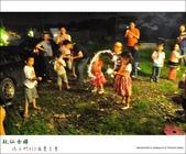 孩子們的5歲慶生party【玩仙女棒篇】:nEO_IMG_20120428 540.jpg