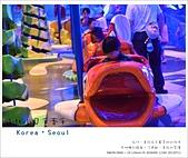 韓國首爾親子自由行。夢幻的城堡樂園~樂天世界  Lotte world 全攻略:nEO_IMG_20130711 736.jpg