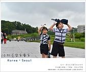 韓國首爾親子自由行。梨花女子大學,衣服飾品這裡買最便宜啊~~:nEO_IMG_20130713 1482.jpg