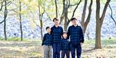結婚九週年全家福外拍@石門水庫:1.jpg