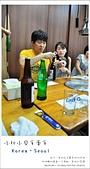 韓國首爾親子自由行。必吃!烤五花肉!無法言喻的美味~:nEO_IMG_20130710td 067.jpg