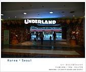 韓國首爾親子自由行。夢幻的城堡樂園~樂天世界  Lotte world 全攻略:nEO_IMG_20130711 114.jpg