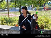 台南。蕭壠文化園區(蕭壟)好好玩:nEO_IMG_20120124 092.jpg