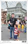 日本親子遊。京都 x 大阪。環球影城,環球奇境,看著孩子們開心的笑容就是幸福:nEO_IMG_2012-06-25 20120625td 032.jpg