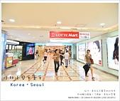 韓國首爾親子自由行。夢幻的城堡樂園~樂天世界  Lotte world 全攻略:nEO_IMG_20130711 034.jpg
