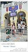 韓國首爾親子自由行。夢幻的城堡樂園~樂天世界  Lotte world 全攻略:nEO_IMG_20130711 126.jpg