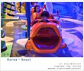 韓國首爾親子自由行。夢幻的城堡樂園~樂天世界  Lotte world 全攻略:nEO_IMG_20130711 741.jpg