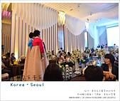 韓國首爾親子自由行。韓國婚禮,西式婚禮典雅又浪漫:nEO_IMG_20130713 356.jpg