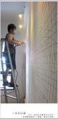 文化石牆DIY步驟教學。超簡單!鄉村風+咖啡館風:nEO_IMG_15.jpg