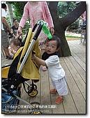 老爸的後花園:nEO_IMG_DSCF2467.jpg