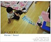韓國首爾親子自由行。超級推薦麗伶民宿:nEO_IMG_20130710td 053.jpg