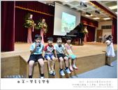 小比小貝的第一次鋼琴獨奏會:nEO_IMG_2014-07-13 042.jpg