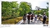 日本親子遊。京都 x 大阪。金閣寺 KINKAKU-JI (精選):5.jpg