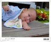 蔡小比0-6歲精選:nEO_IMG_7.jpg