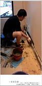 文化石牆DIY步驟教學。超簡單!鄉村風+咖啡館風:nEO_IMG_24.jpg