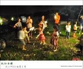 孩子們的5歲慶生party【玩仙女棒篇】:nEO_IMG_20120428 541.jpg