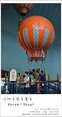 韓國首爾親子自由行。夢幻的城堡樂園~樂天世界  Lotte world 全攻略:nEO_IMG_20130711 239.jpg