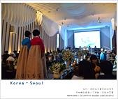 韓國首爾親子自由行。韓國婚禮,西式婚禮典雅又浪漫:nEO_IMG_20130713 357.jpg