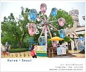 韓國首爾親子自由行。夢幻的城堡樂園~樂天世界  Lotte world 全攻略:nEO_IMG_20130711 866.jpg
