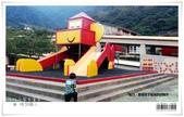 全台最可愛的溜滑梯在這裡~猴硐國小:nEO_IMG_DSC_0077.jpg