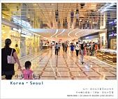 韓國首爾親子自由行。夢幻的城堡樂園~樂天世界  Lotte world 全攻略:nEO_IMG_20130711 035.jpg