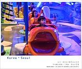 韓國首爾親子自由行。夢幻的城堡樂園~樂天世界  Lotte world 全攻略:nEO_IMG_20130711 742.jpg