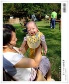 蔡小比0-6歲精選:nEO_IMG_8.jpg