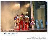 韓國首爾親子自由行。夢幻的城堡樂園~樂天世界  Lotte world 全攻略:nEO_IMG_20130711 127.jpg