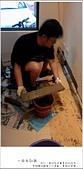 文化石牆DIY步驟教學。超簡單!鄉村風+咖啡館風:nEO_IMG_23.jpg