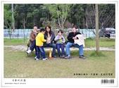 桃園 親子餐廳 康妮莊園 :nEO_IMG_20130126 035.jpg