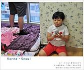 韓國首爾親子自由行。超級推薦麗伶民宿:nEO_IMG_20130710td 054.jpg