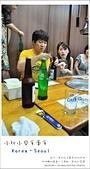 韓國首爾親子自由行。必吃!烤五花肉!無法言喻的美味~:nEO_IMG_20130710td 068.jpg