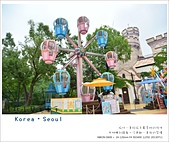韓國首爾親子自由行。夢幻的城堡樂園~樂天世界  Lotte world 全攻略:nEO_IMG_20130711 868.jpg