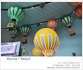 韓國首爾親子自由行。夢幻的城堡樂園~樂天世界  Lotte world 全攻略:nEO_IMG_20130711 240.jpg